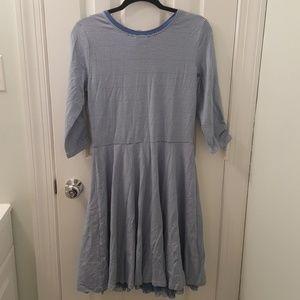 Matilda Jane Dresses - NWT Matilda Jane dress